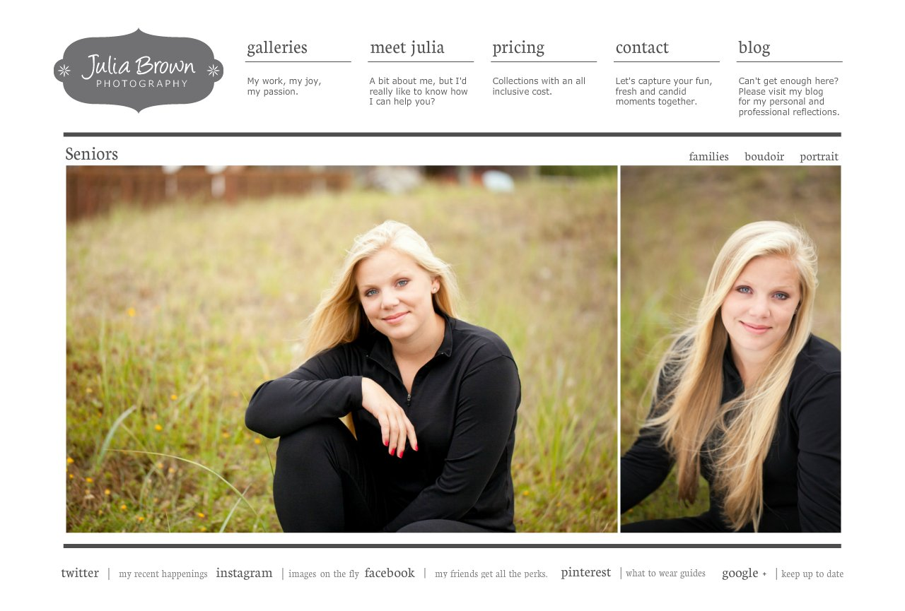 Modern Senior Portrait Photographer | Bellevue, Sammamish, Medina, Redmond, WA