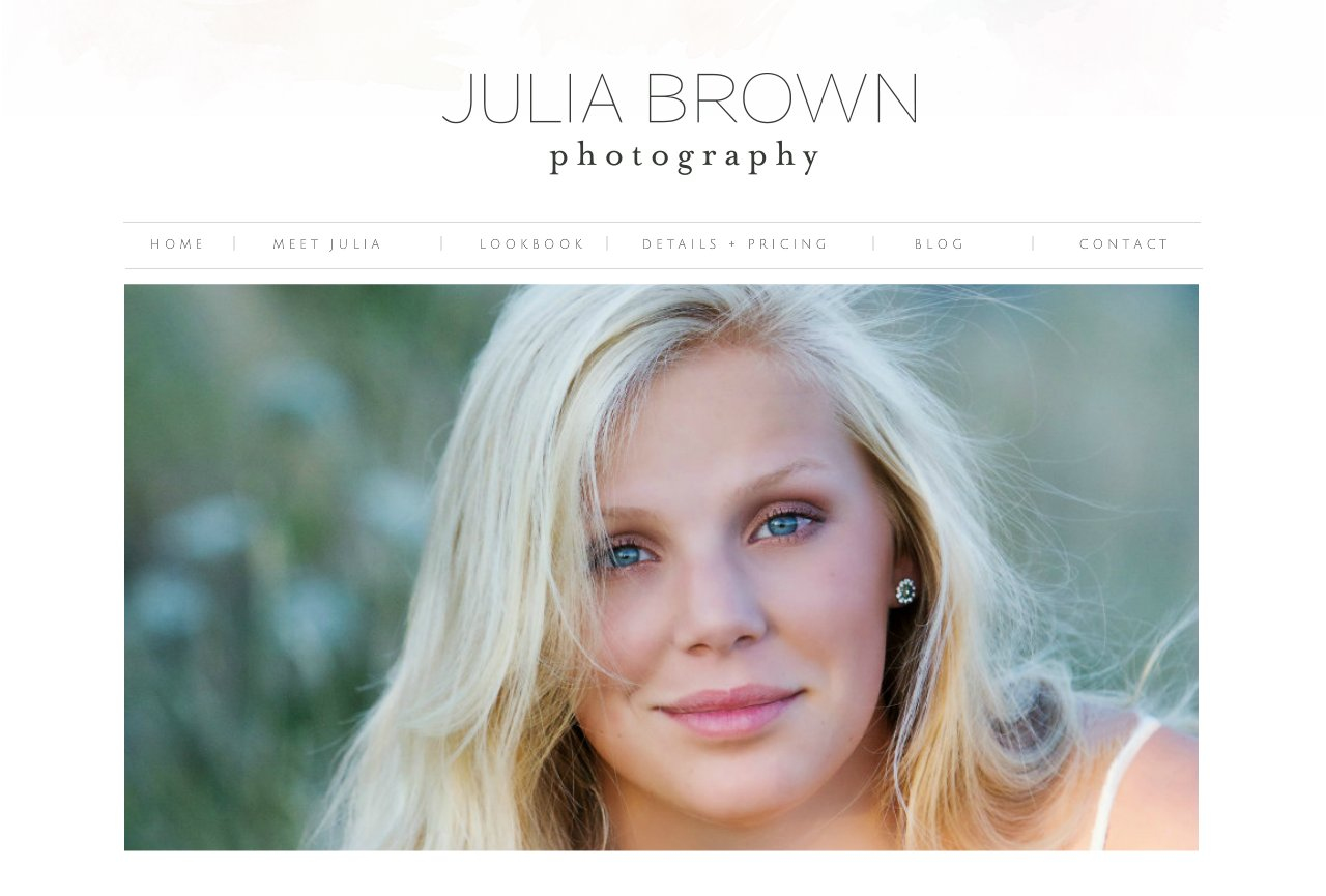 Modern Portrait and Boudoir Photographer serving Bellevue, WA