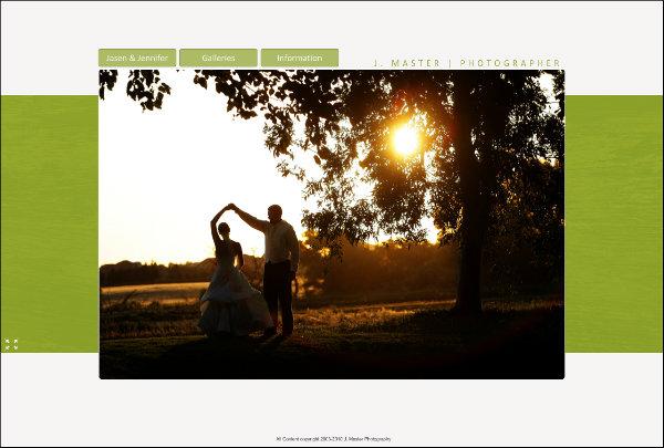 Wedding Invitations Fresno Ca: Soo00uby: Imago Marriage