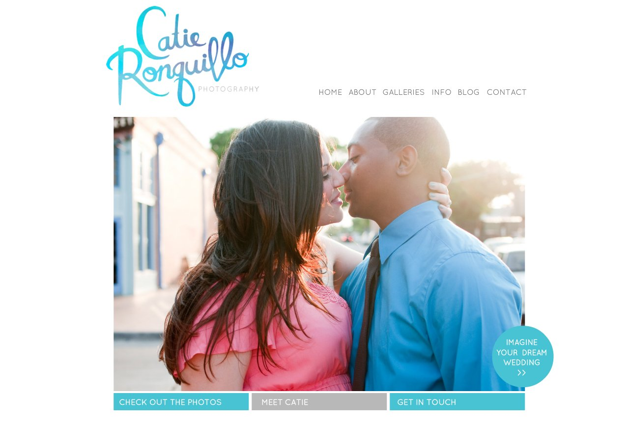Dallas Multicultural Wedding Photographer