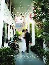 marthastewart north carolina wedding-2-web