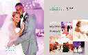 Williams_Bosh_Grace_Ormonde_WS-1-1-web