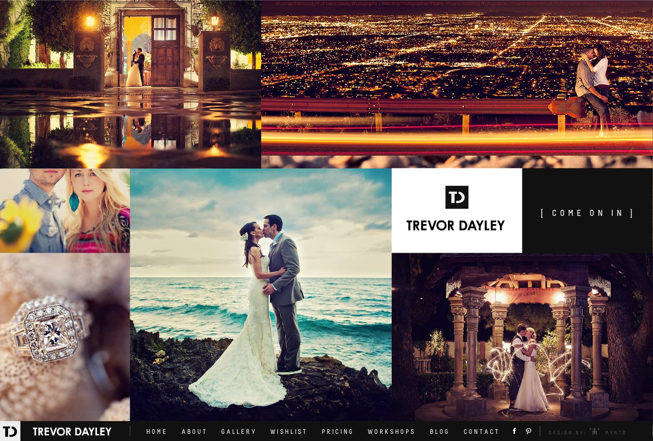 Wedding Photographer Phoenix, Phoenix Wedding Photographer, Paradise Valley Wedding Photographer