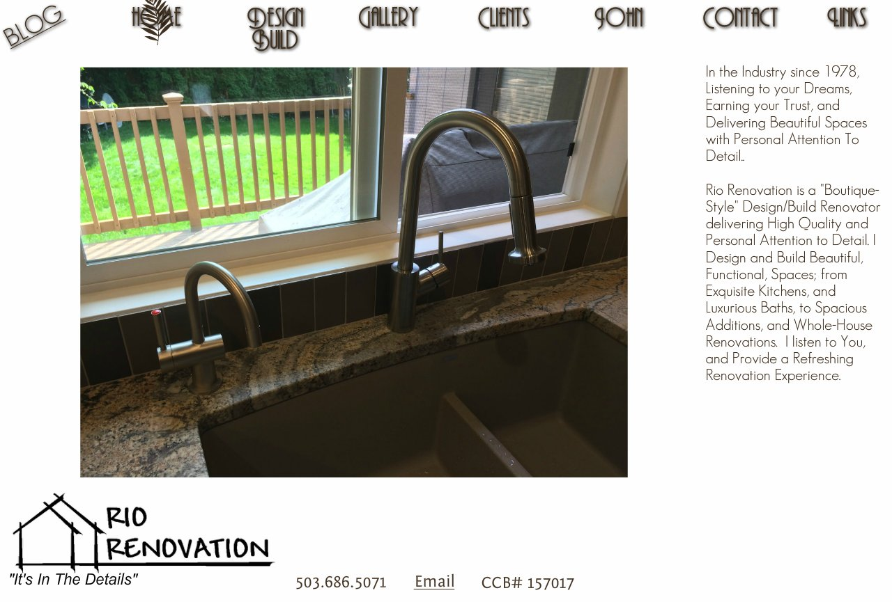 Home,Kitchens,Baths,Whole-House,Additions,DesignBuild