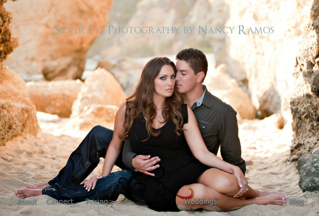 Orange County Photographer |  Los Angeles PHotographer | Family Portraits