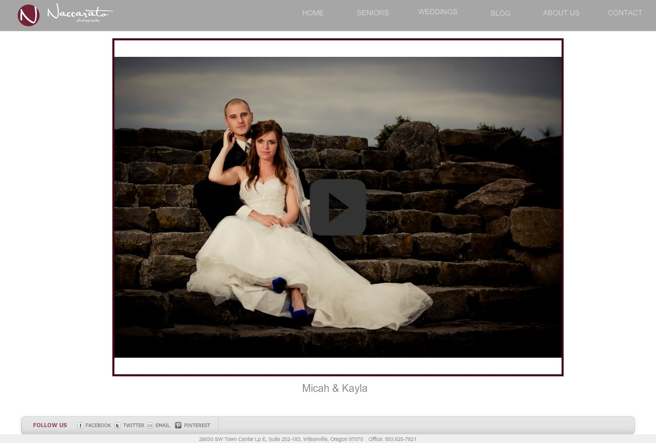 Sample_Wedding_Video