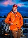 Joe Mcnemar Sea Man Tn