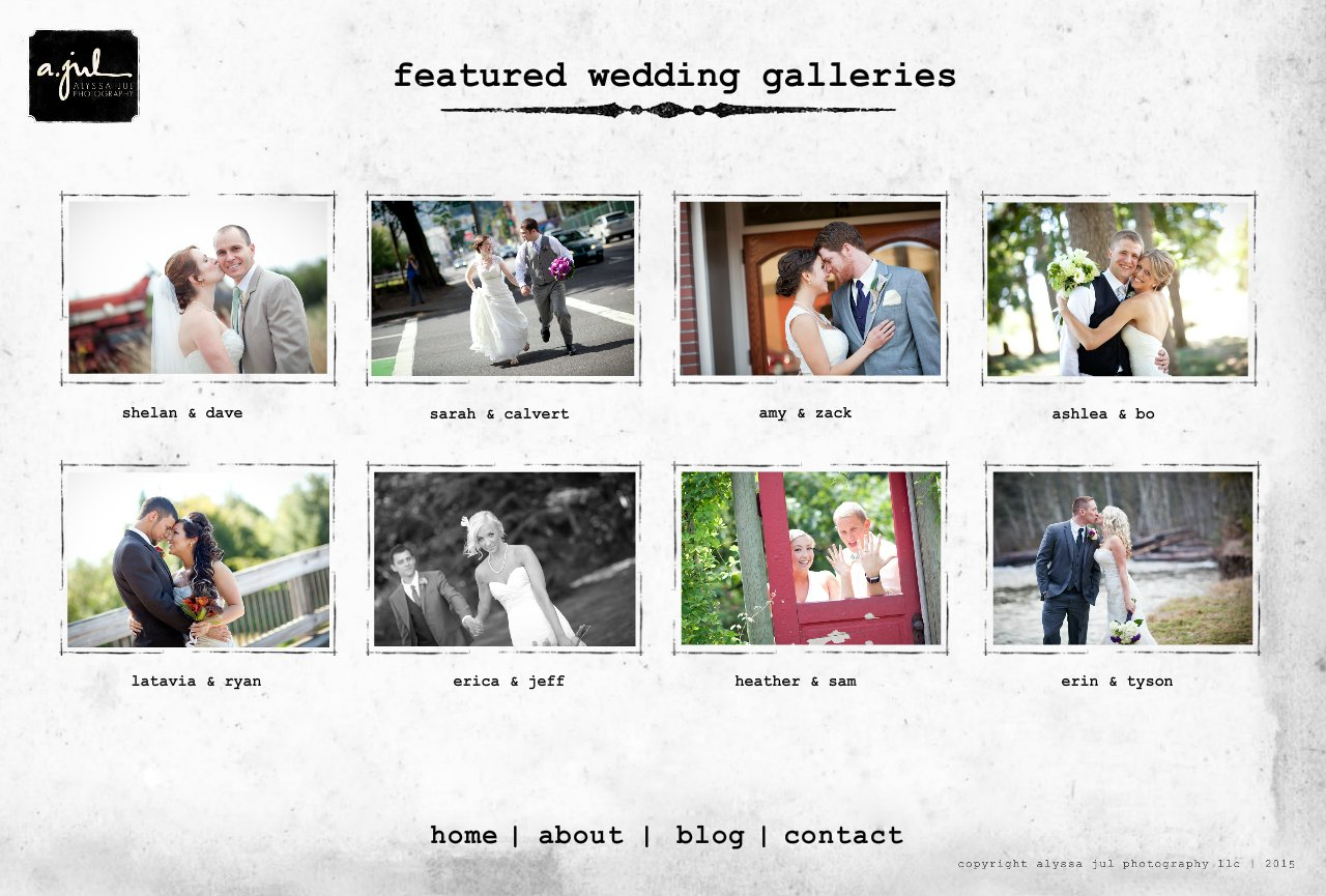 wedding-galleries