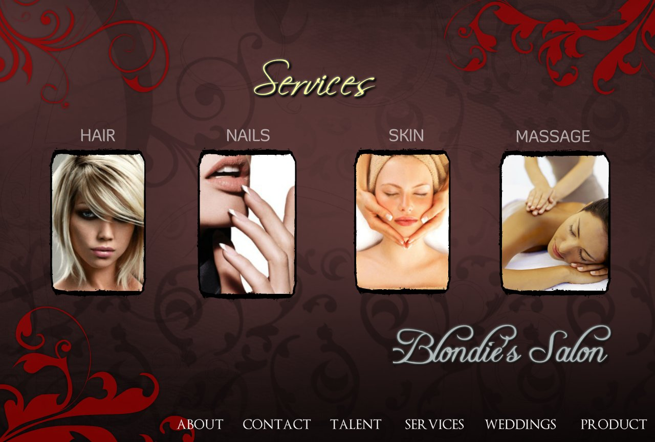 Hair Salon Services : Download image Hair Salon Services PC, Android, iPhone and iPad ...