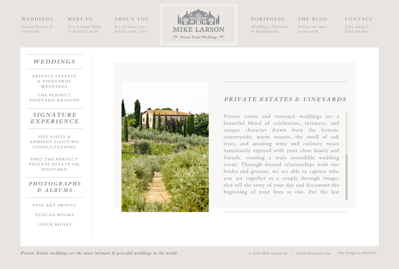 Weddings-Private-Estates-Vineyards