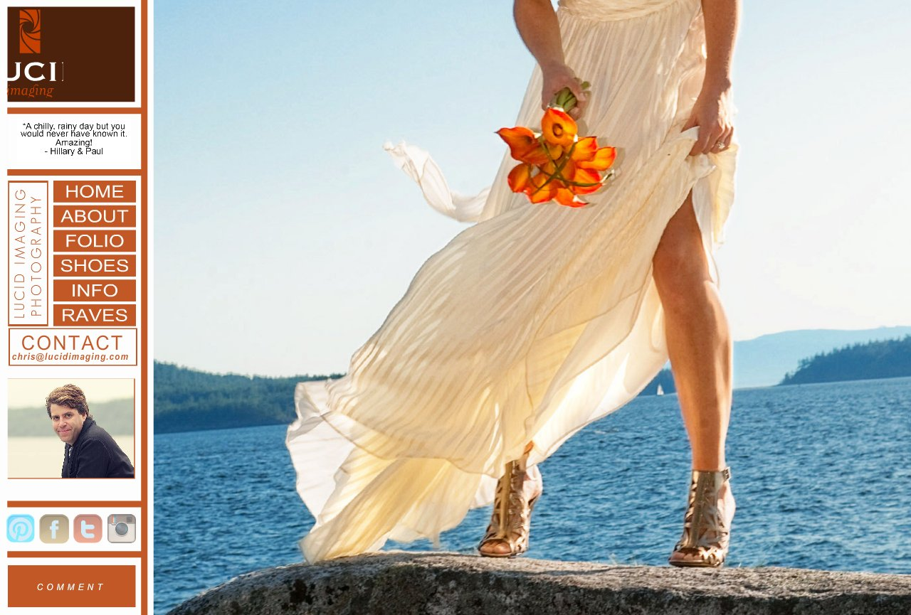Sunshine Coast, BC Wedding Photoraphy -- Chris Mortensen Photographer-2