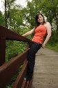 kelsey_05