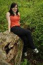 kelsey_20