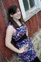 kelsey_35
