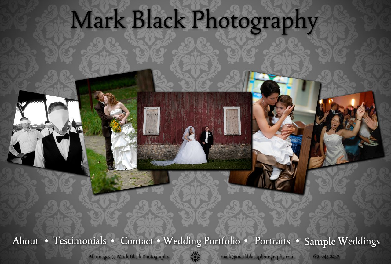 Wedding Photojournalist | Chicago, Geneva, Naperville, Wheaton, Rockford, DeKalb, Schaumburg & across Illinois | Chicago Wedding Photographer - Home