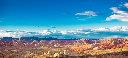 Nevada2010_083