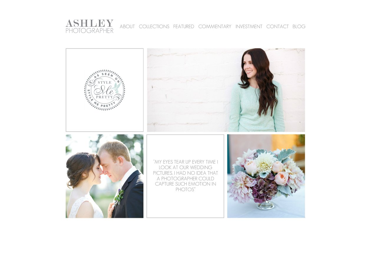 Southern CA & Destination Wedding Photographer