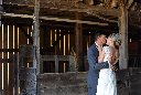 Wedding Gallery Two-0084