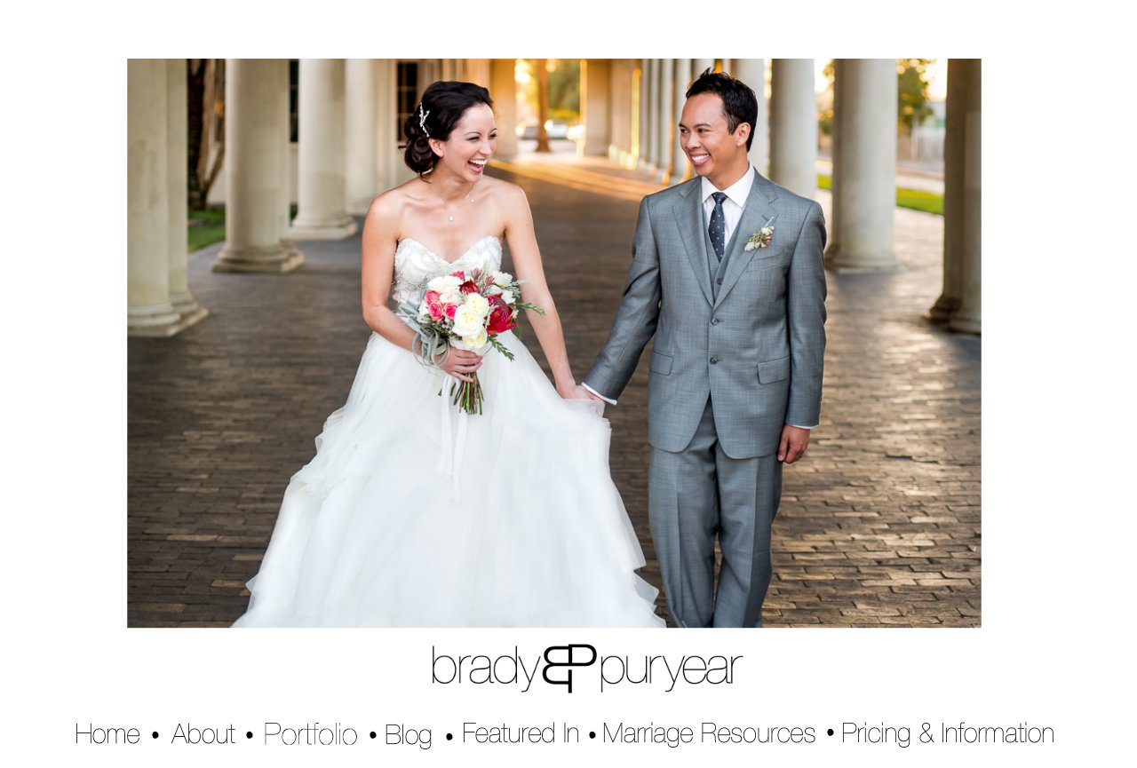 Claremont, San Diego, Wedding Photographer