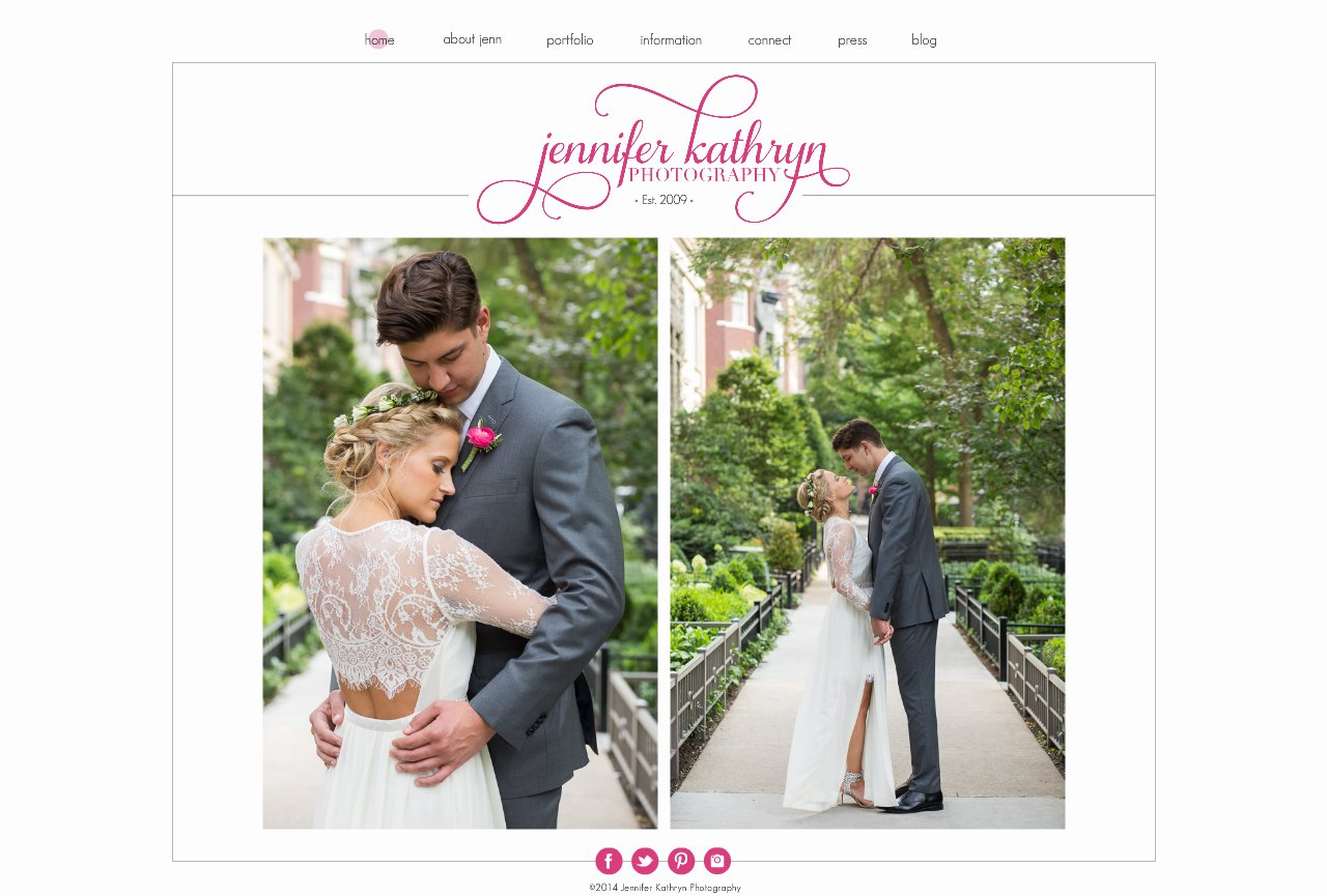Chicago Wedding Photographer-Chicago Lifestyle Photography- Jennifer Kathryn Gaudreau