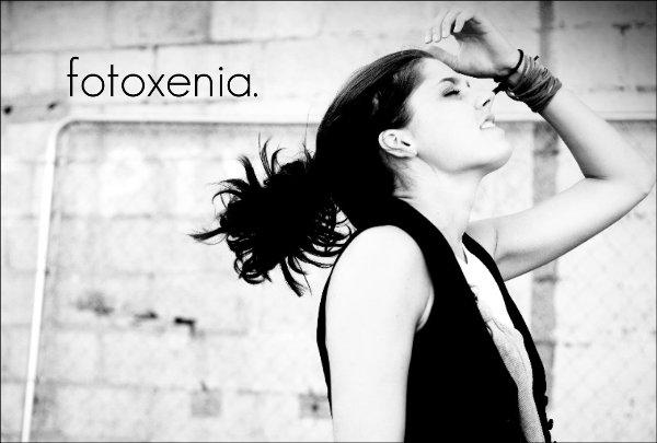 fotoxenia.