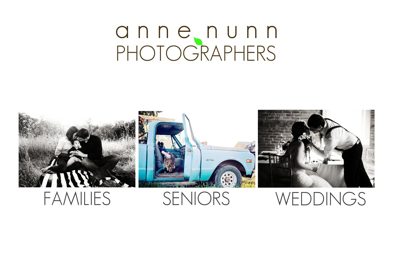 Oregon wedding photographer, Portland Wedding Photographer, Eugene wedding photographer - Anne Nunn Photographers