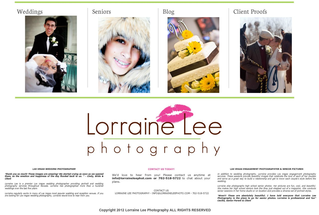 landing page-wedding photographer las vegas-1