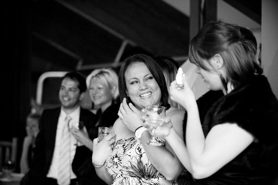 Brooke barrett wedding