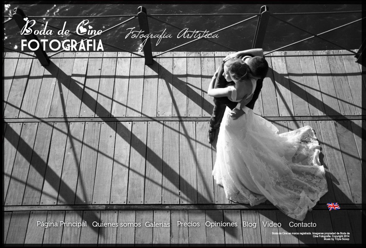 Fotografos de Boda Sevilla | Fotografos de Boda de España Internacionales | Fotografia de Bodas | Wedding Photography