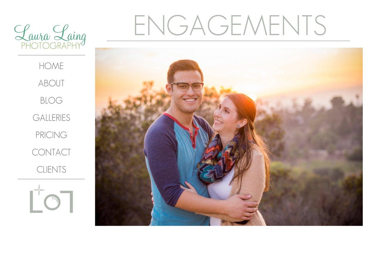 Portfolio-Engagements