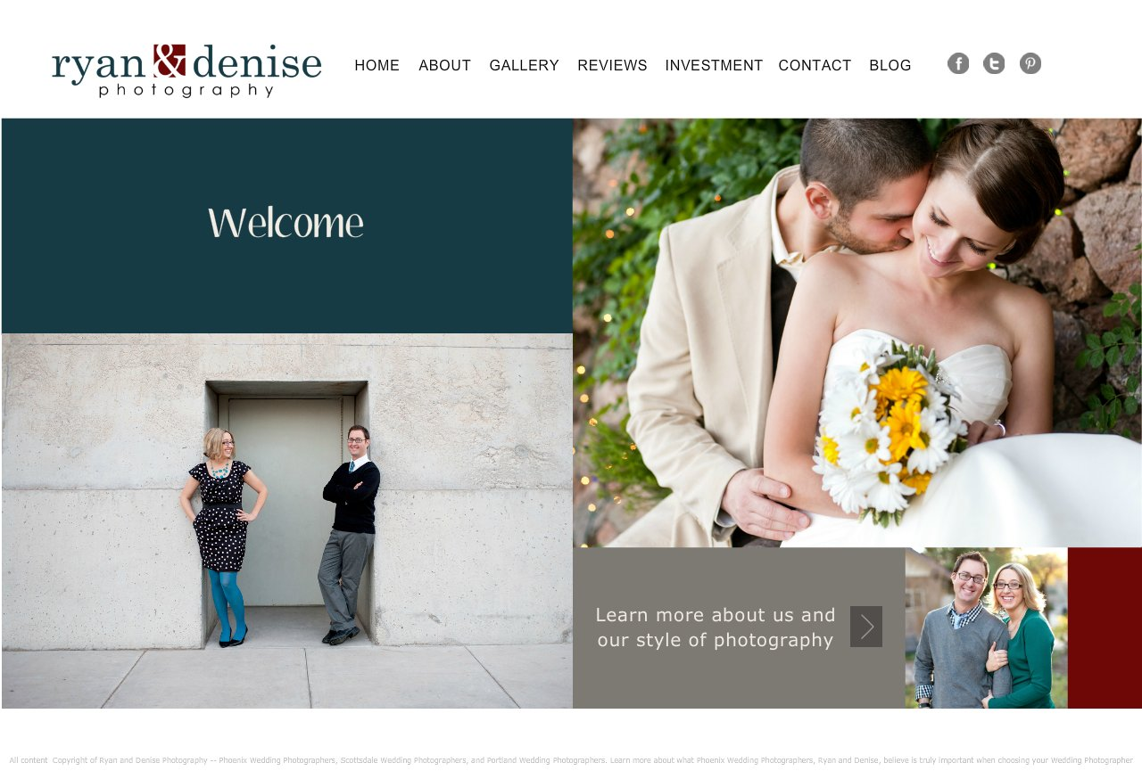 Phoenix Wedding Photographer | Scottsdale Wedding Photographer | San Diego Wedding Photographer | Portland Wedding Photographer