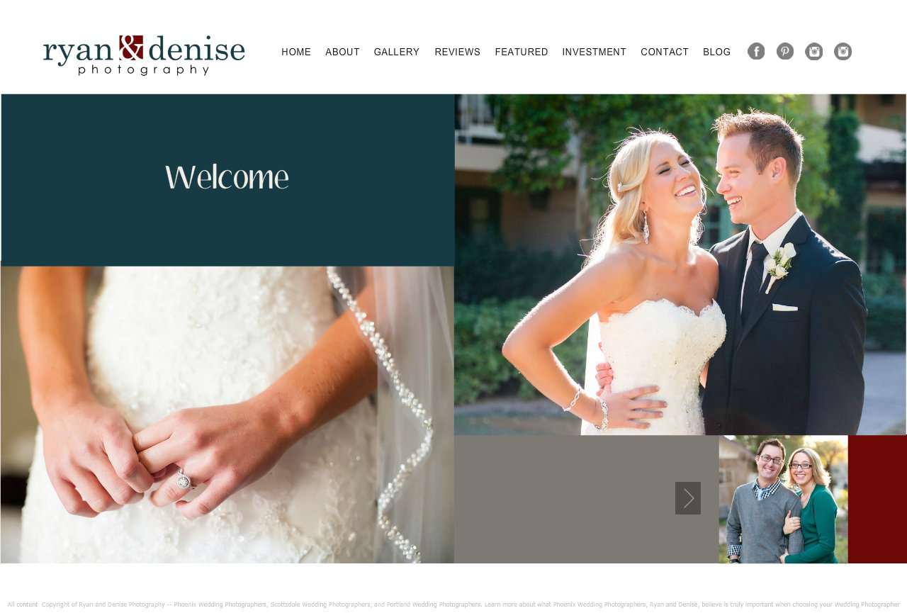 Phoenix Wedding Photographers | Scottsdale Wedding Photographers | San Diego Wedding Photographers | Portland Wedding Photographers