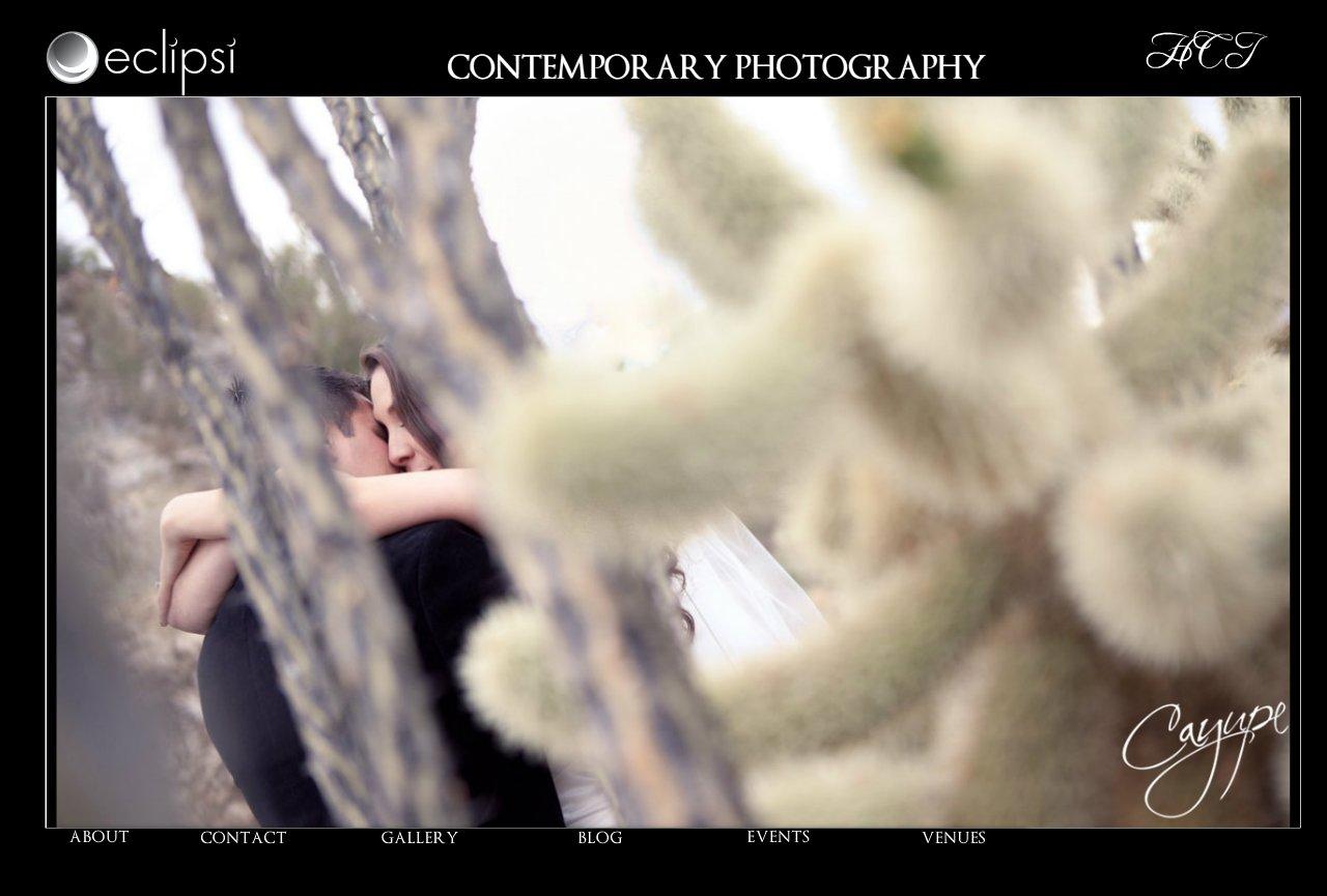Tucson wedding and quinceanera fine art photography for Fine art photography sites