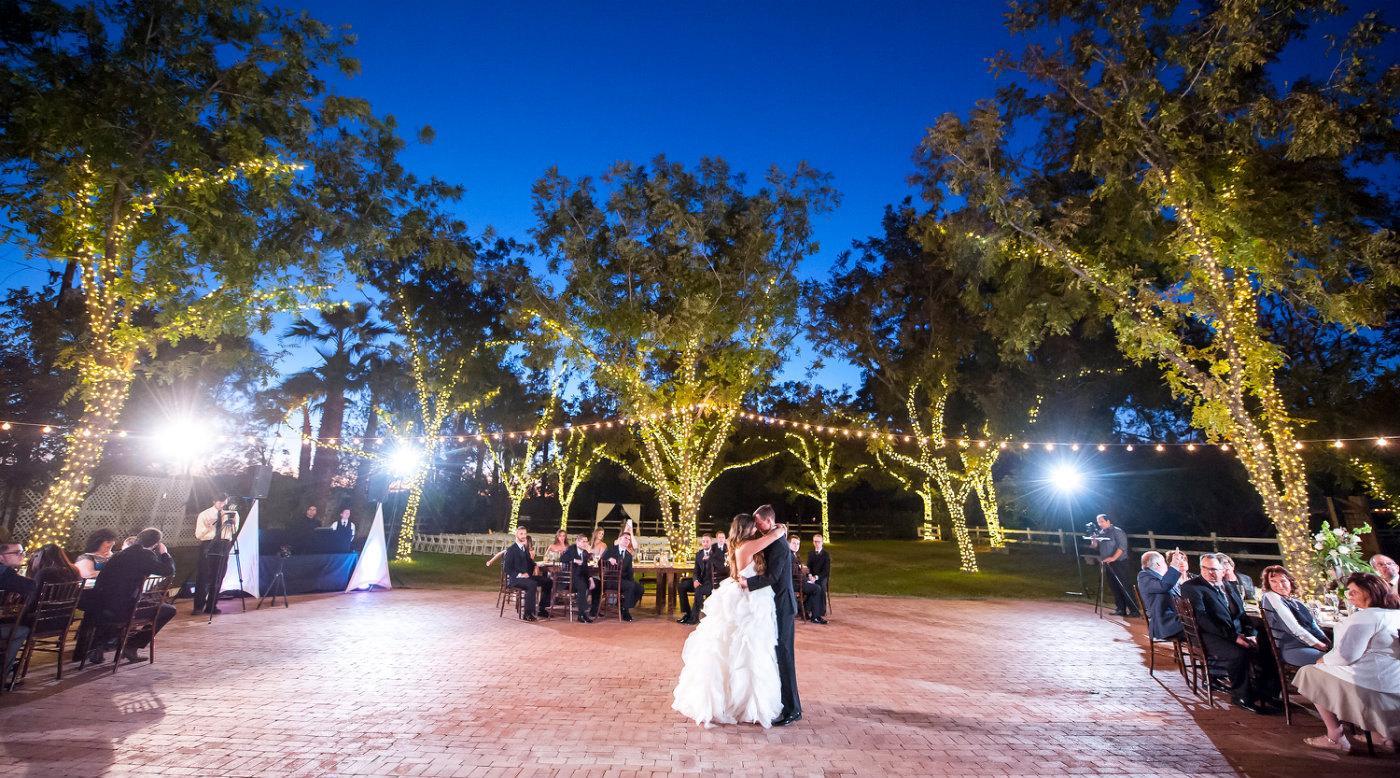 A Rustic Fall Wedding At Venue The Grove In Phoenix Arizona