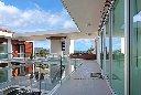 Green Dental Office Design Med Spa Medical Design Plastic Surgery Architect EnviroMed Design Group_Exterior 0145