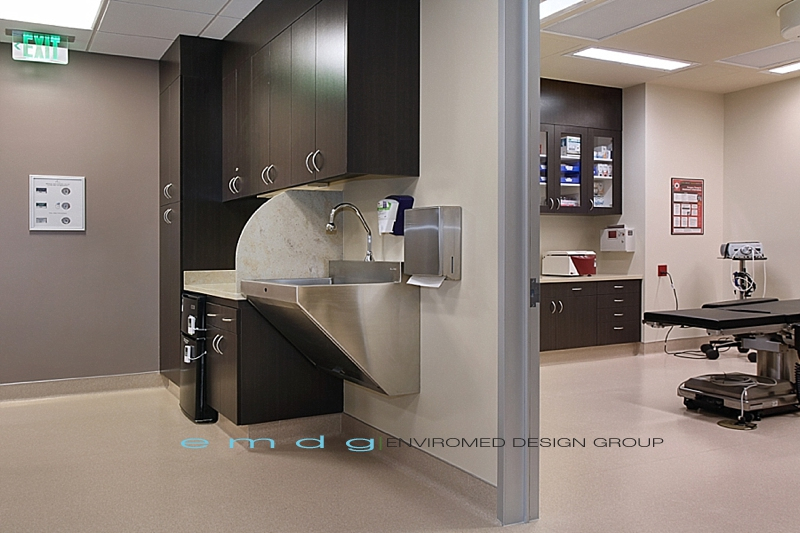 office design group. Green Dental Office Design Med Spa Medical Plastic Surgery Architect EnviroMed Group_Surgical Suite 0141 Group