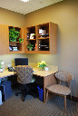 Dental Office Design- EnviroMed Design Group