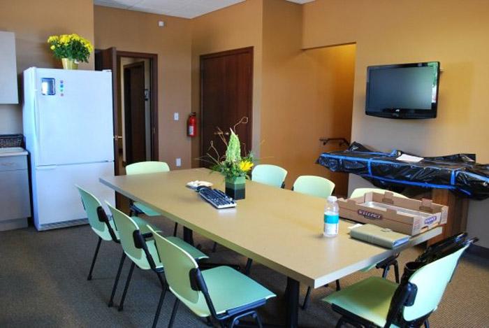 Office Design Group Amusing Enviromed Design Group  Dental Office Design Medical Office . Inspiration Design