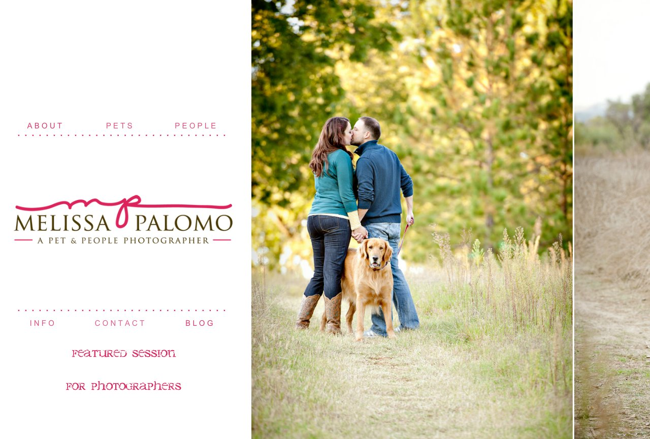 Melissa Palomo: A Pet & People Photographer in Southern California | Temecula Pet Photographer | Orange County Pet Photographer | Inland Empire Pet Photographer | Temecula Portrait Studio | Orange County Pet Photography | Orange County Dog Photographer | Orange County Dog Photography