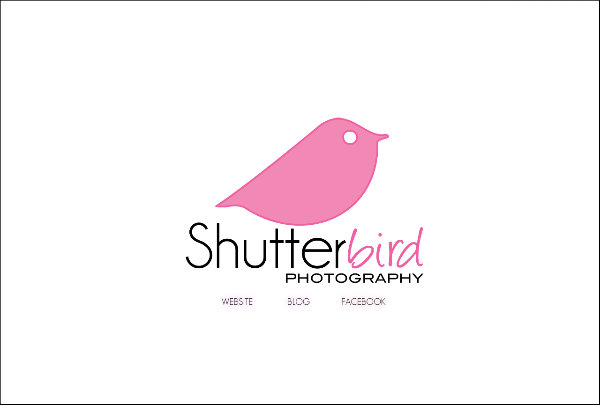 Shutterbird Photography - CALGARY Wedding & Family Photographer