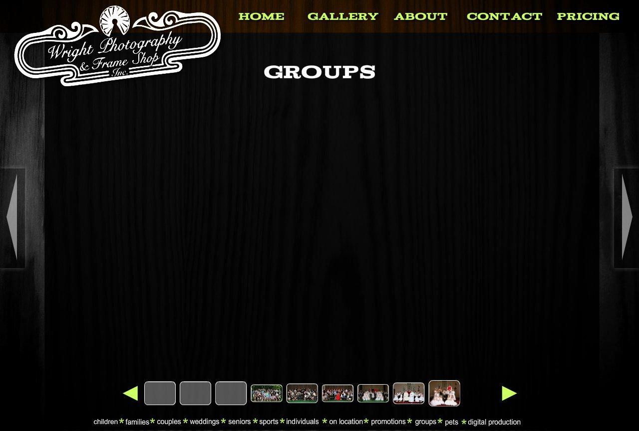 g-groups