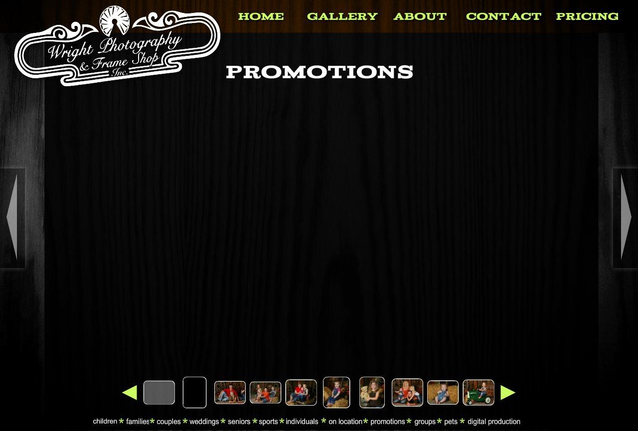 g-promotion