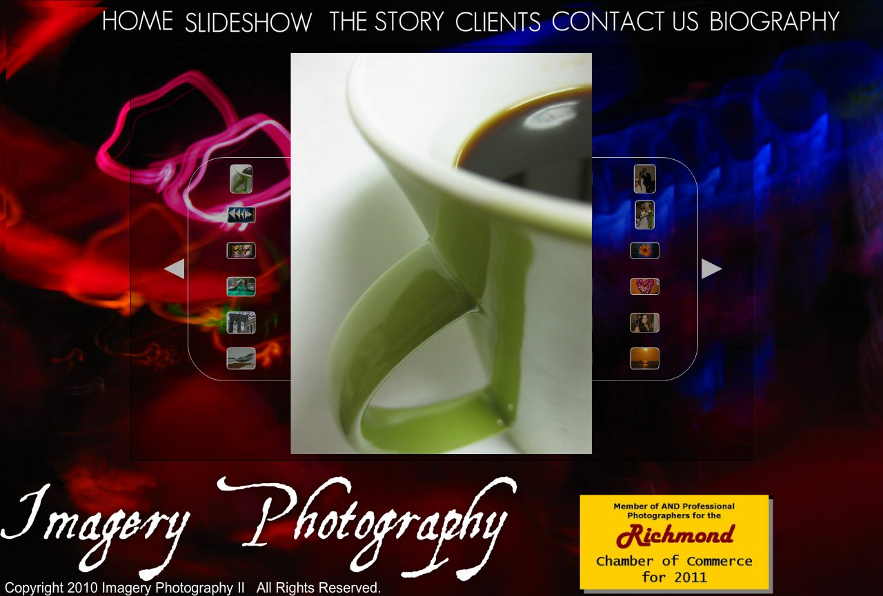 photo imagery photography. Imagery Photography II