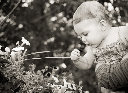 AngelaGarbotPhotographyFamily-155