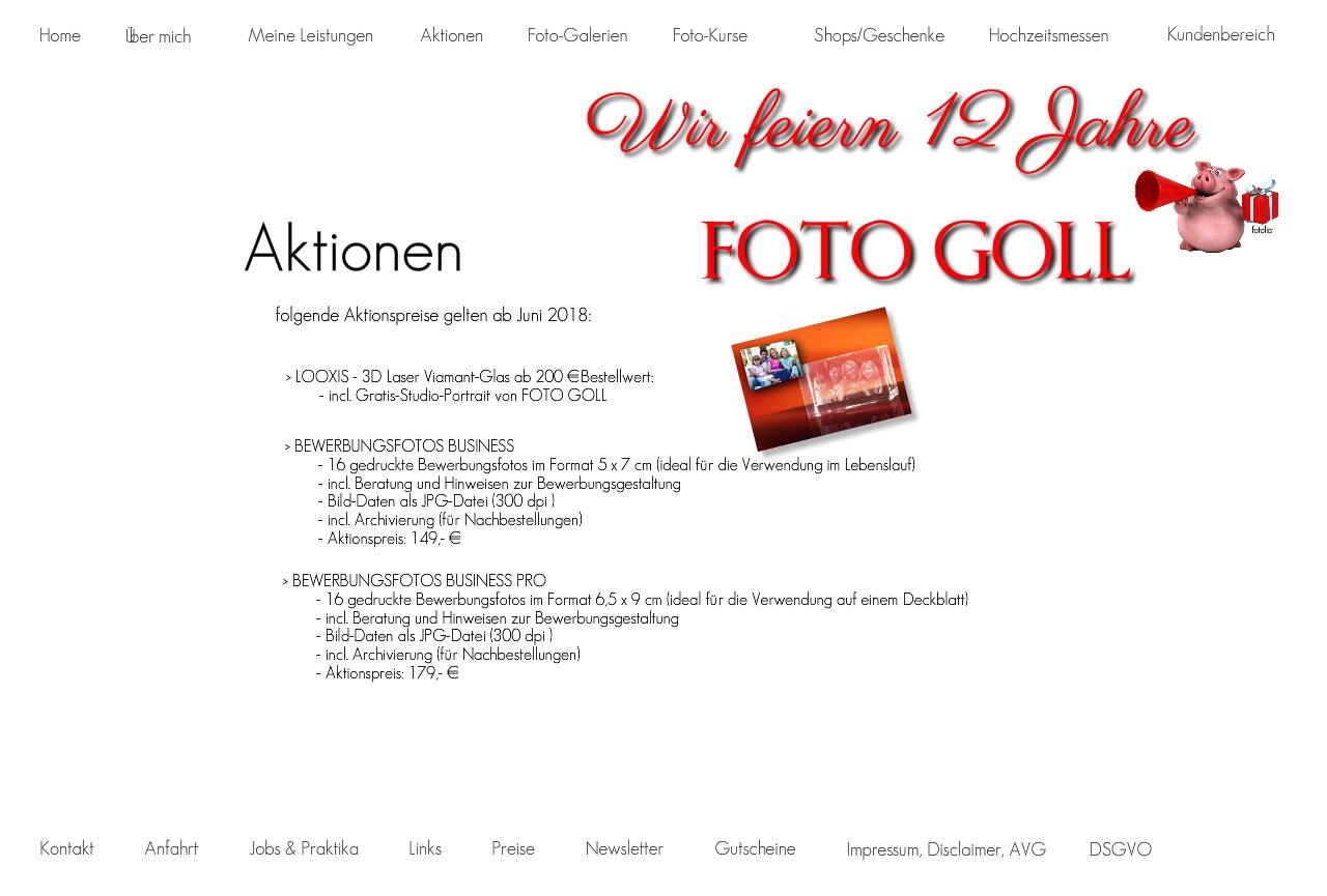 Großzügig Verwendung Von Lebenslauf Fotos - Entry Level Resume ...