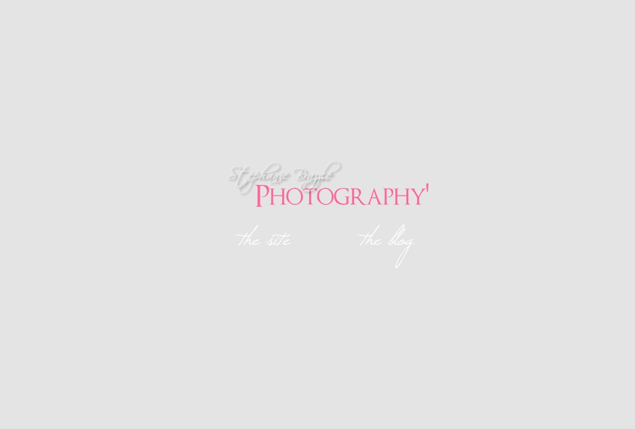 Intro Dallas Wedding Photographer-1