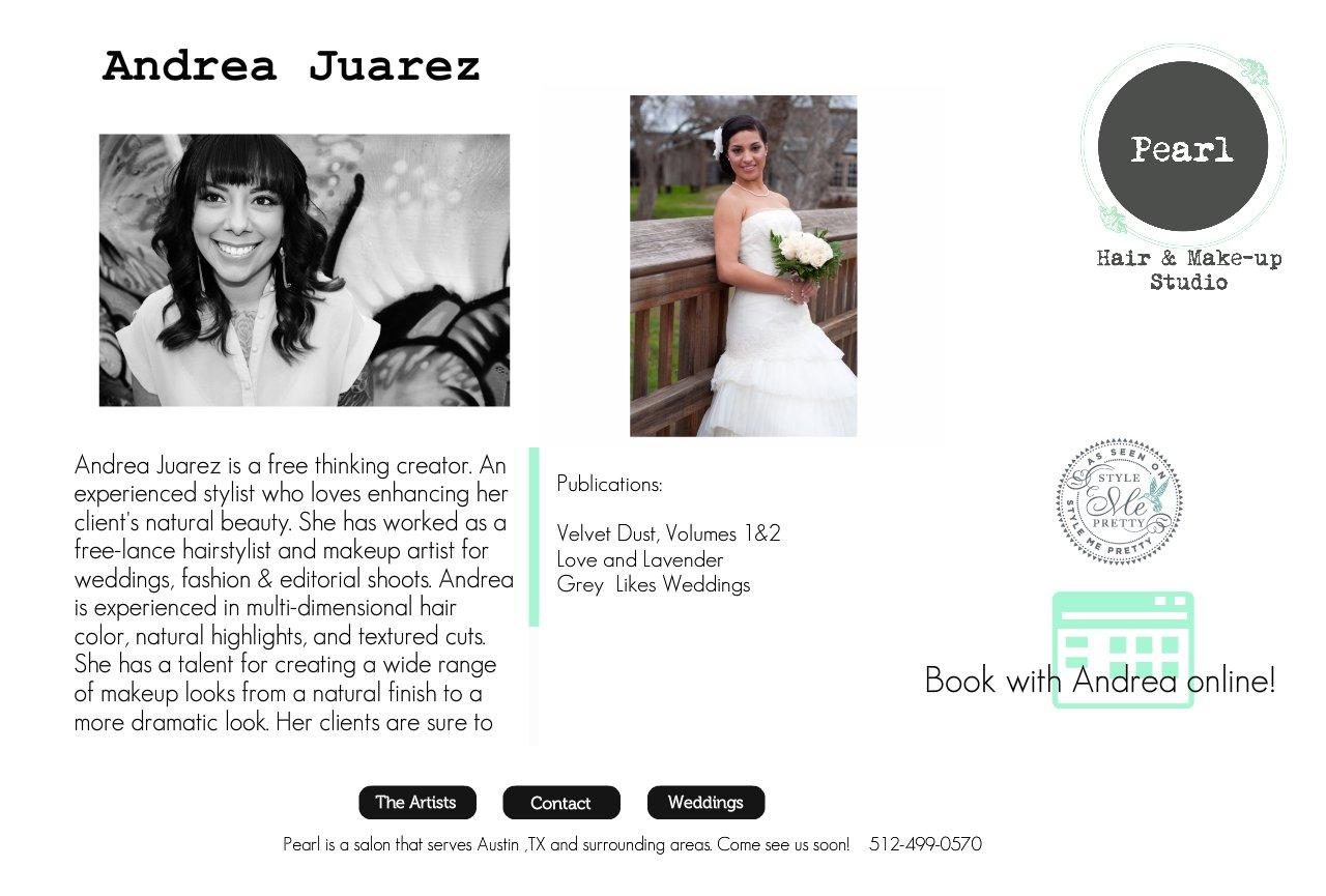 juarez dating site Benito juarez biography dating guwahati, a good free dating site, great dating questionsspeed dating quimper, speed dating in fuzhou, fujian china,.