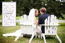 20110806_Lisa&Andrew-Wedding_653 copy copy