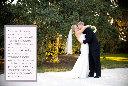 20110903_Jennifer&Chris-Wedding_353 (1)