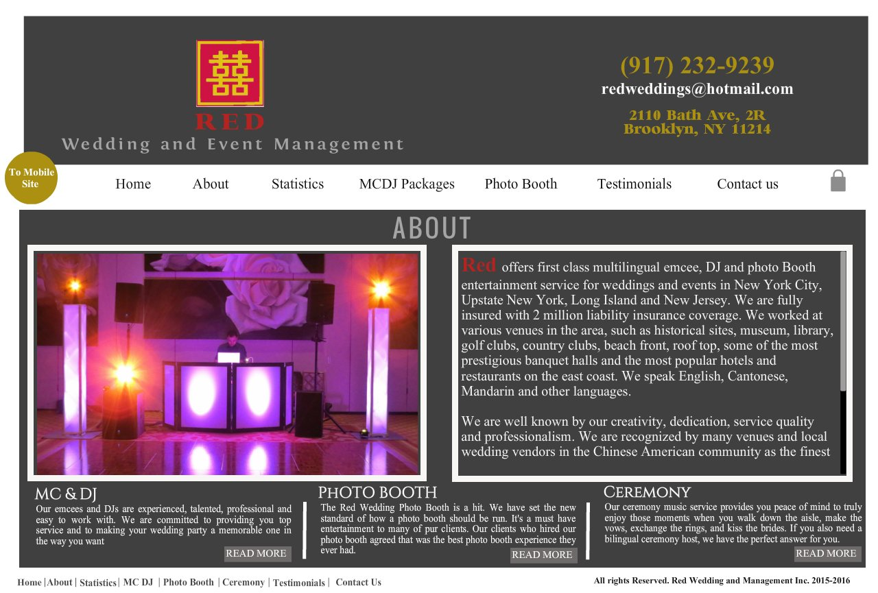 New York  Chinese Wedding DJ MC Emcee , New York  Bilingual Wedding DJ MC , Chinese wedding DJ MC